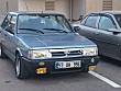 SÜMER OTOMOTİV DEN SATILIK 1993 MODEL DOĞAN SL - 1053957