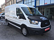 2017 MODEL FORD TRANSİT 350 L PANEL VAN FULL - 4246116