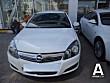 Opel Astra 1.6 Essentia EMSALSİZ İLK SAHİBİNDEN 1 ELDEN - 2567532