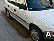 Opel Astra 1.4 GL - 2248386