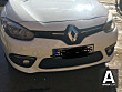 Renault Fluence 1.5 dCi Icon - 757374