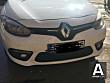 Renault Fluence 1.5 dCi Icon - 757374