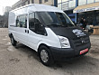2012 MODEL FORD TRANSİT 350 L PANEL VAN - 3871727