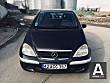 Mercedes - Benz A 170 CDI Classic - 2894312