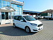 2017 FORD TOURNEO COURIER - 332356