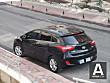 Hyundai i30 1.6 CRDi Style - 1071328