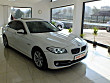 SUR DAN 2014 MODEL BMW 5.25D XDRİVE COMFORT - 1518658