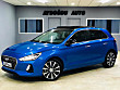 2018 HYUNDAİ İ30 1.6 D ELİTE PLUS CAM TAVAN-K.AYNA-LED-HATSIZZ - 3239148