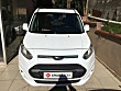 2016 Model 2. El Ford - Otosan Tourneo Connect 1.5 TDCi Titanium X - 49000 KM - 2891615
