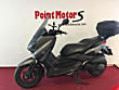 POİNT MOTOR S VADE VE SENET TAKAS - 4364233