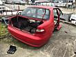 Fiat Albea Tavan arka ve tüm parçaları hatasız orjinal çıkma - 2886721