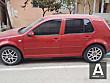 Volkswagen Diğer - 2526693