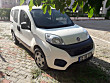 SAHIBINDEN FIAT FIORINO COMBI 1.3 MULTIJET POP 2016 MODEL - 801608