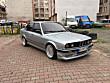 BMW E30 HASTASINA ILAÇ - 2152780