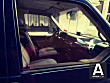 Volkswagen Transporter 2.4 klimalı 9 1ruhsata işli - 1691626