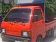 ATOM KARINCA SATIŞTA - 2204881