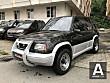 OTO GALERİM 1998 SUZUKİ VİTARA 2.0 V6 - 3339047
