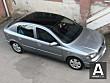 Opel Astra 1.6 Enjoy - 2645496