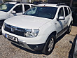 DACİA DUSTER 1.5 LAURATE - 3684963