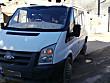 2009 MODEL MAXI - 1265828