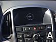 Opel Astra 1.4 T Sport Temiz Darbesiz Boyasız - 585816