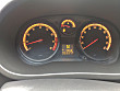 53000 km de Otomatik Corsa - 448370