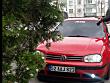 EFSANE KASAMIZ SATIŞTA - 2484146