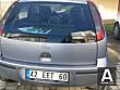 Opel Corsa 1.3 CDTI Essentia - 1500903