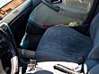 Sahibinden Satılık Temiz Rover - 2809584