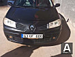Renault Megane 1.5 dCi Authentique - 3729283