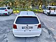VW POLO 1.6   97 MODEL DEĞİŞENSİZ VİZE YENİ - 998257