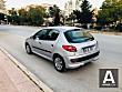 Peugeot 206 Plus 1.4 HDi Comfort - 2734997