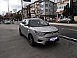 KİRALIK SsangYong TİVOLİ KARAOĞLU CAR RENTALS ÜSKÜDAR  Tivoli Tivoli - 2864571