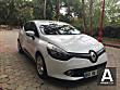 Renault Clio 1.2 Joy HB BOYASIZ - 1753428
