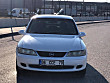 CEYLİN OTOMOTİV  DEN 1999 MODEL OPEL VECTRA 2.0 CD LPG LI - 2760580