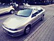 SAHIBINDEN 2003 MODEL FIAT MAREA LIBERTY 244 BIN KM BENZIN LPG LI - 4430521