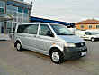 2007 VW TRANSPORTER CİTYVAN 5 1 TERMAL - 585313