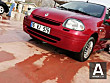 Renault Clio 1.4 RNA - 3179502