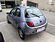 Arena MOTORS dan 1999 MODEL FORD KA 1.3 - 3947830