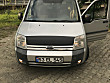FORD TOURNEO CONNECT 110PS GLX - 3813691