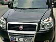FIAT DOBLO PREMIO 1.3 16V MULTIJET - 4493508