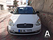 Hyundai Accent Era 1.4 Team - 2567981
