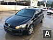 Volkswagen Golf 1.6 Trendline - 4448834