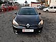 2014 Model 2. El Renault Fluence 1.5 dCi Touch Plus - 153903 KM - 3603375