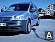 Volkswagen Caddy 1.9 TDI Kombi - 2522950