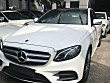 MERCEDES E180 2017 MODEL HURDA BELGELI - 2135796