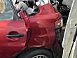 Seat İbiza 1.4 Motor ve diğer bütün parçalar hatasız orjinal çıkma - 4237680