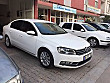 MERT KAAN   DAN 2012 FULL SERVİS BAKIMLI DSG PASSAT HATASIZ Volkswagen Passat 1.6 TDi BlueMotion Comfortline - 3156571