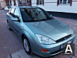 Ford Focus 1.6 Ambiente - 1423392
