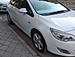 Opel Astra 1.3 Dizel 95 HP Ecoflex Enjoy Plus - 735684